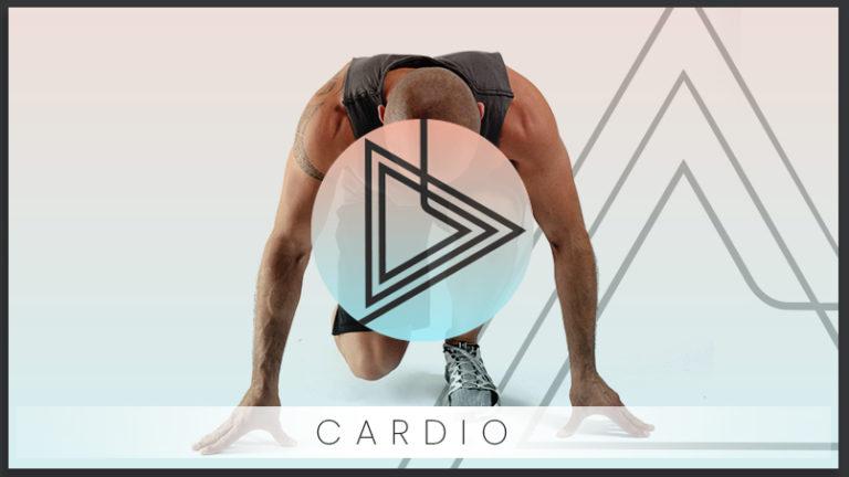 CARDIO-2-768x432